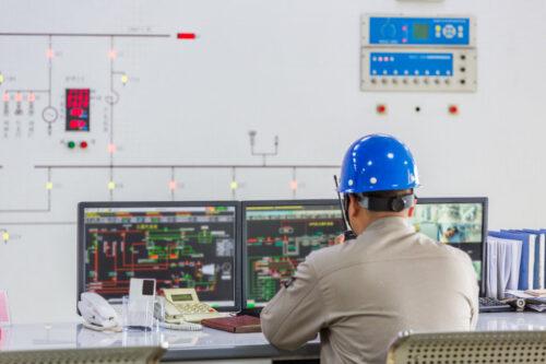 Automatyka i oprogramowanie do instalacji